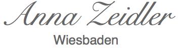 http://www.annazeidler-wiesbaden.de